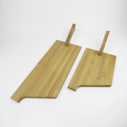 SKERU cutting board